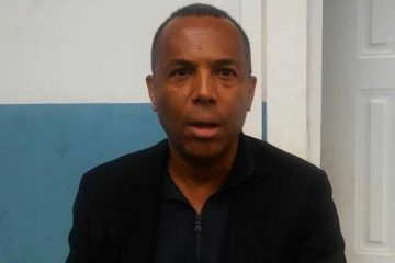 MP apelará decisión deja en libertad al exdirector de recursos humanos de la Alcaldía de Santiago