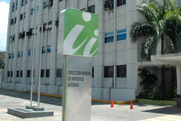 DGII recuerda este lunes vence plazo para presentar Declaración Jurada Anual