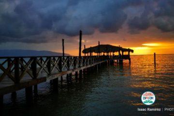 El Sur, un esperado turismo que despega con tres grandes proyectos