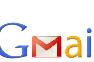 Google reinventa Gmail: barra lateral y botón 'snooze'