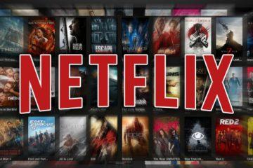 Los trucos que puedes hacer dentro de Netflix