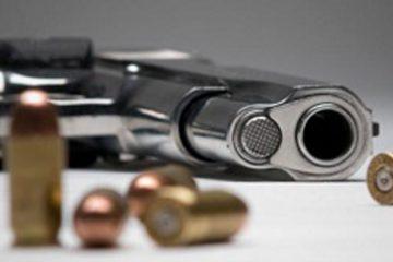 Hieren de bala a capitán del Ejército para robarle arma de reglamento en Los Alcarrizos