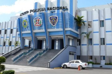 PN allana centro de pornografía infantil en Puerto Plata
