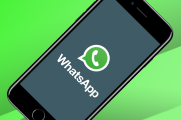 Ahora WhatsApp avisará a tus contactos cuando cambies de número