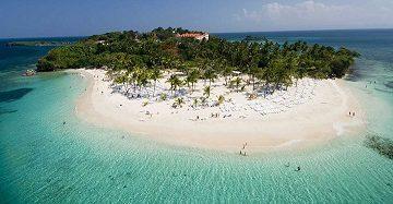 Bahia Principe Hotels prepara el 'Luxury Principe Cayo Levantado Only Adult' para aceptar niños