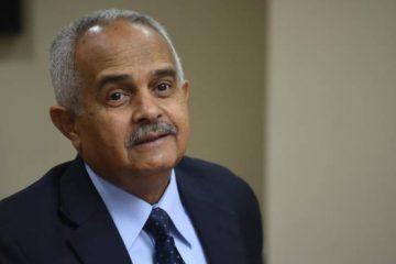 RD y Puerto Rico establecen acuerdos en materia agropecuaria