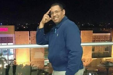 Argenis Contreras acusa a Rosario y Santana Zorrilla de ordenar muerte de Yuniol Ramírez