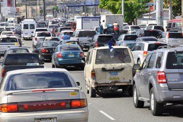 Gobierno invertirá 15,000 millones de pesos en mejoría de transporte y seguridad vial