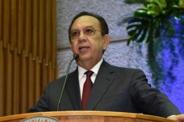 Comportamiento de la economía dominicana crece 7.5%
