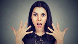Las líneas de Beau y otras 4 cosas que el aspecto de tus uñas dice sobre tu salud