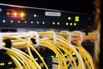 El router es una puerta abierta a los 'hackers': así debes protegerlo