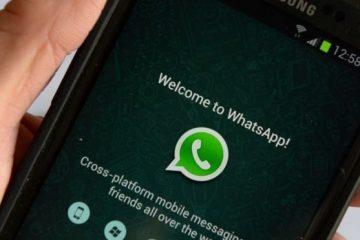 Cómo es el «texto bomba» de WhatsApp que congela la aplicación en un instante (y qué hacer para detener su efecto)