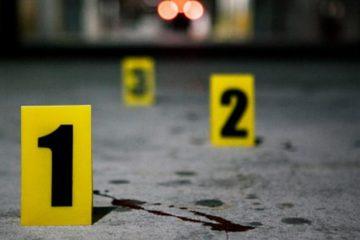 Mujer mata otra a puñaladas en La Romana
