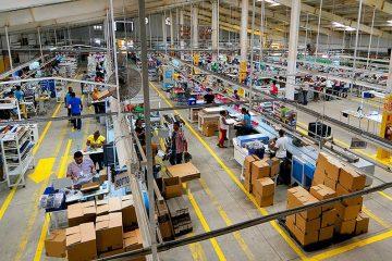ZF aprueba instalación de nuevas empresas con inversión superior a RD$540 millones