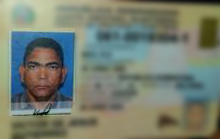 Matan seguridad de una ferretería en Higüey