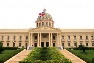 Decreto: Danilo Medina declara el 27 de junio Día de las Mipymes