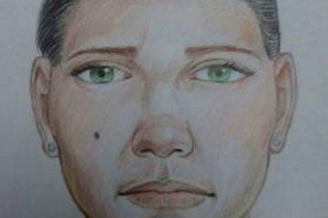Difunden retrato hablado mujer robó recién nacida maternidad de Santiago