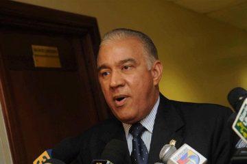 Andrés Bautista incluye a Reinaldo Pared y a cinco legisladores más en su lista de testigos caso Odebrecht