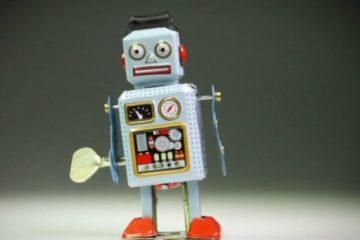Cómo detectar un «bot» o un «seguidor fantasma» en Twitter o Facebook en 3 sencillos pasos