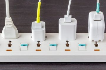 Por qué los cables baratos pueden matar tu celular al cargarlo