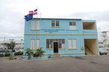 Dos muertos y tres heridos en intento de fuga cárcel San Pedro de Macorís