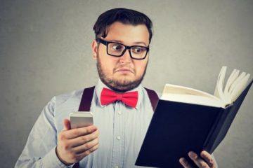 Tres posibles consecuencias de aceptar sin leer los términos y condiciones de uso de las aplicaciones (y qué hacer al respecto)