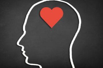 4 consejos para aumentar tu inteligencia emocional