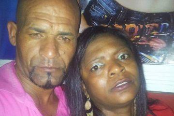 Mujer es asesinada a puñaladas por un cobrador de guagua en Villa Altagracia