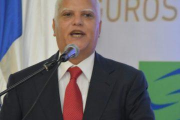Presidente de CODOPYME revela mayoría pequeñas empresas carece de  seguro
