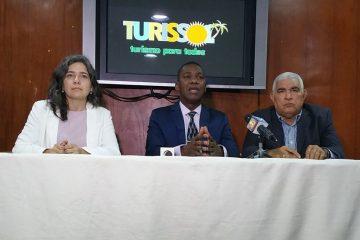 Anuncian foros regionales de turismo sostenible