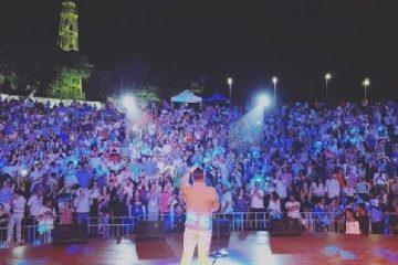 Primer Festival del Ron Dominicano fortalece el sector turístico de Puerto Plata e impulsa su ocupación hotelera