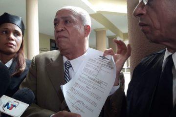 Fijan para el 20 de agosto audiencia de conciliación entre periodista Anibelca Rosario y abogado