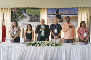 4to. Congreso Turissol-CASC resalta la importancia de la sostenibilidad