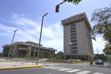 Banco Central inyectará US$1.300 millones a mercado cambiario