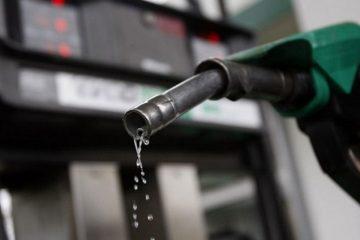 Suben entre 3 y 5 pesos precios de todos los combustibles, excepto gas natural