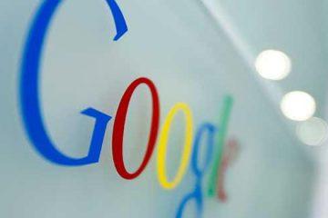 Google conectará cable trasatlántico entre Francia y EEUU