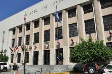 Fiscalía DN apelará fallo da libertad a 2 acusados del fraude Banco Peravia