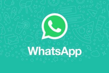 """WhatsApp desarrolla herramienta para combatir los """"fake news"""""""