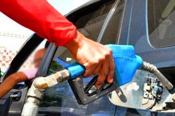 Suben entre RD$2.00 y RD$3.00 gasolina y gasoil regular