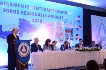 Hipólito Mejía dice corrupción arruina la credibilidad de partidos políticos