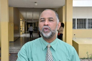 ADP rechaza resolución que traspasa pensionados de Inabima a SIPEN