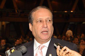 Reinaldo Pared dice Leonel Fernández es un activo de gran valor para el PLD y la sociedad