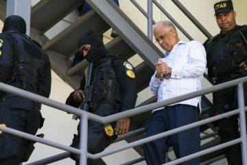 Apoderan tribunal del Distrito Nacional para conocer caso Yuniol Ramírez