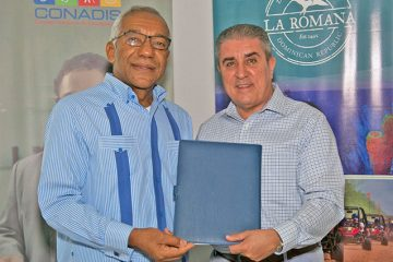 Turismo Accesible: AHRB y CONADIS Sellan Acuerdo de Colaboración. Inclusión Laboral & Hoteles Sin Barreras