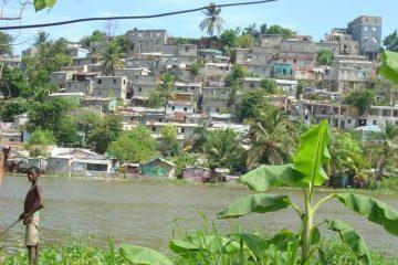 URBE iniciará a finales de agosto traslado primeras familias de Los Guandules