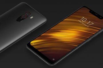Cómo Xiaomi, la compañía china de celulares «feos, reciclados y baratos», planea conquistar el mundo con su nuevo teléfono
