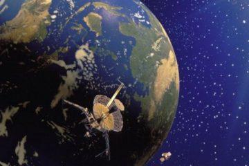 Qué son los «ataques ciberfísicos» y cómo pueden convertir las antenas satelitales en armas de microondas
