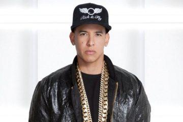 Daddy Yankee denuncia robo millonario en hotel