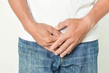 Dos problemas de la próstata que pueden confundirse con el cáncer