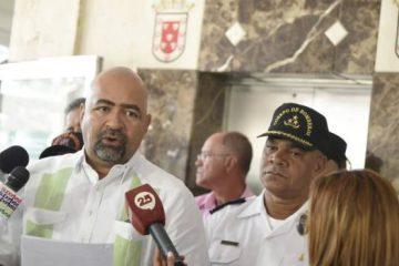Condenan vocero del alcalde de Santiago por difamación